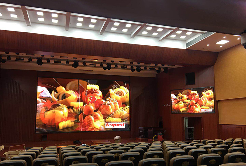 How to Buy LED Display?