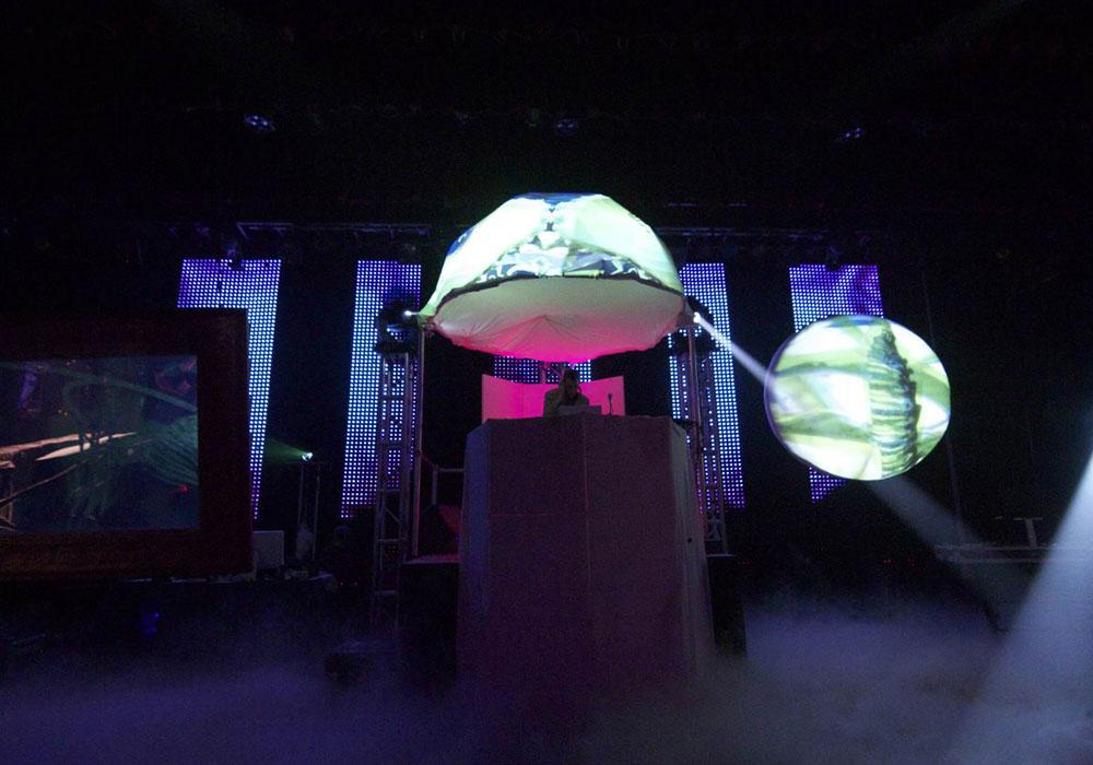 2014 Disney Event Idot 55