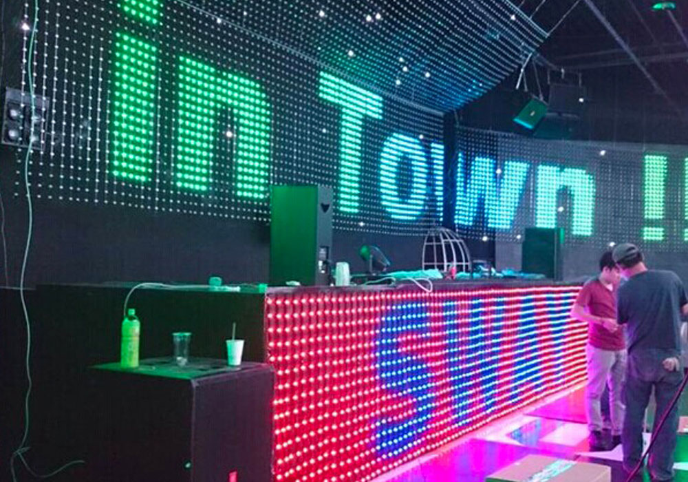 2014 Taiwan Club