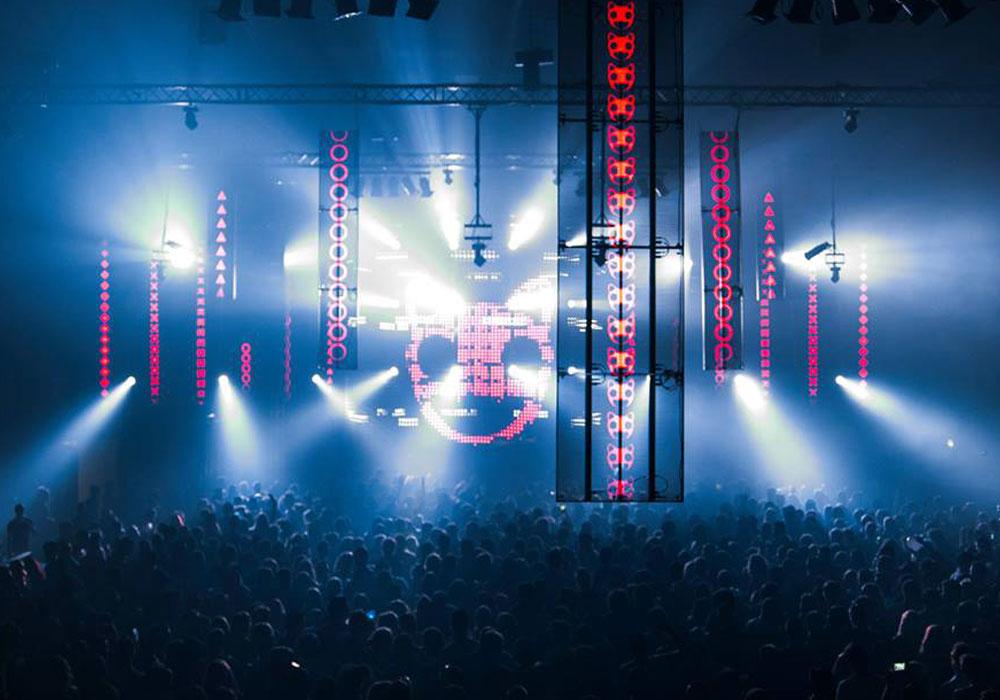 2014Cn For Concert