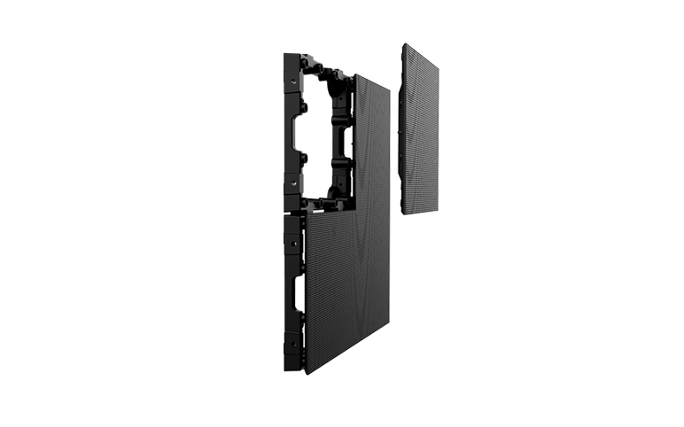 VSS-series-all-in-one-led-screen.png