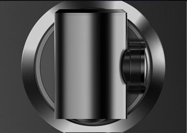 Lame vs (caméra USB 2.0 PTZ)