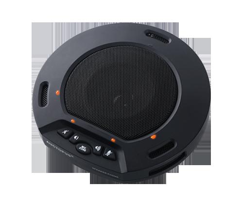 Cleartalk Speakerphone(ASP-05)