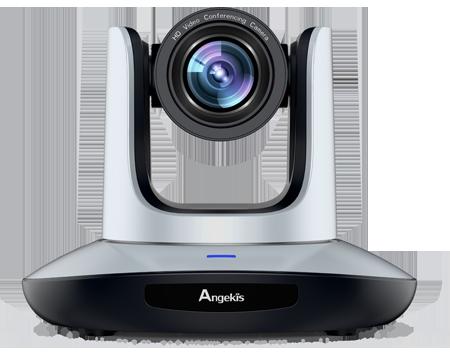 セイバーIP 20 xフルHD(USB 3.0 PTZカメラ)