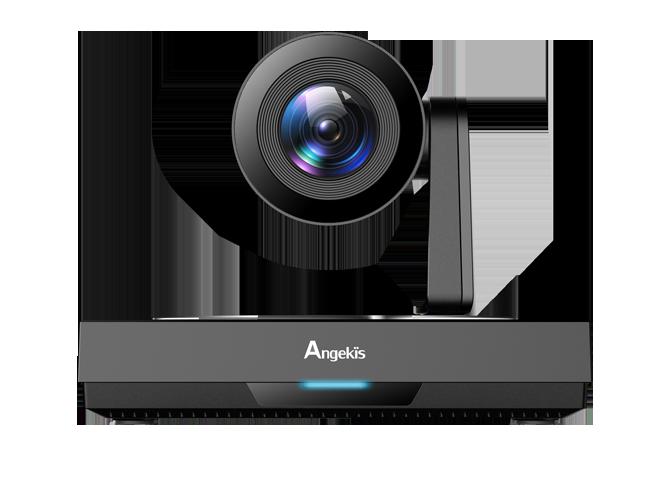 Conference Cameras