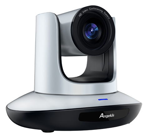 Best USB Camera for Video Conferencing
