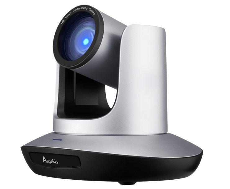 Saber 4k USB 3.0 Camera