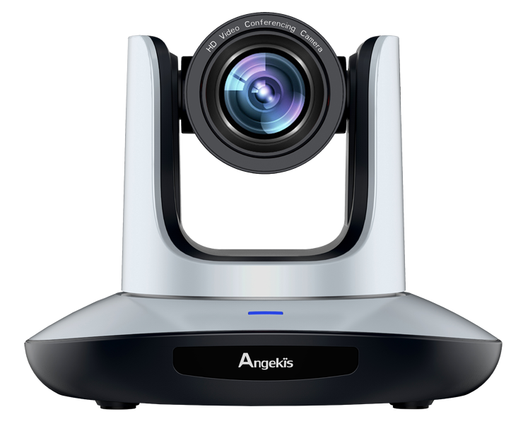 Saber AP Camera with Auto Tracking Camera System