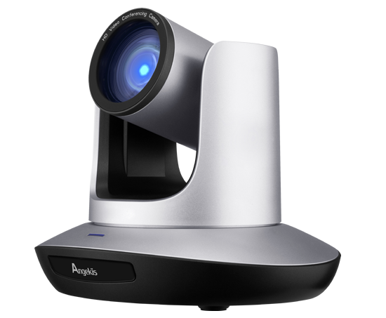 Saber AP Auto PTZ Camera Tracking System