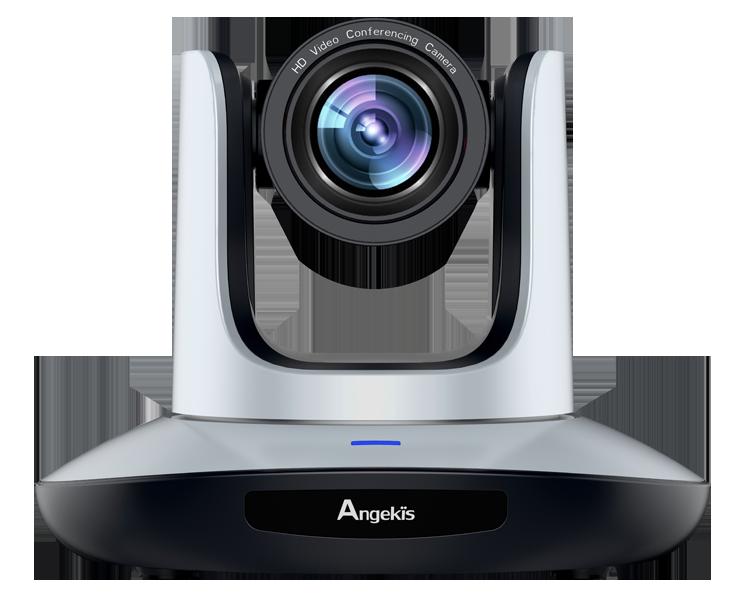 Saber 4K (USB 3.0 IP PTZ Camera)