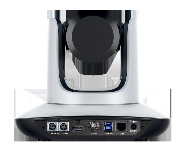 Saber Plus USB 3.0 Camera