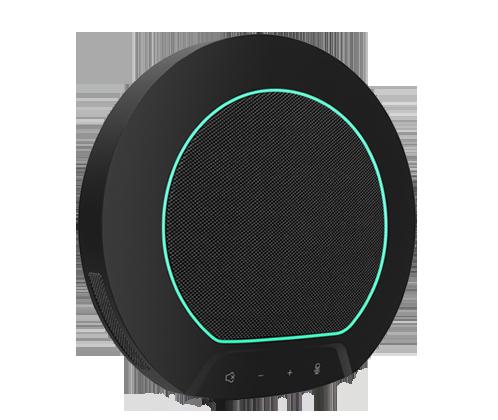 Cleartalk HD Speakerphone(ASP-10)