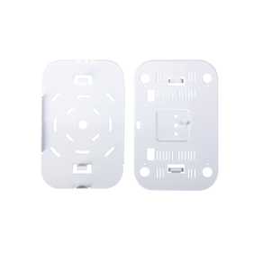 Ceiling Mount (White)