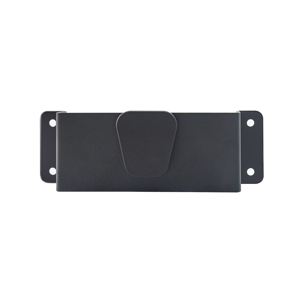 Wall Bracket for One Touch