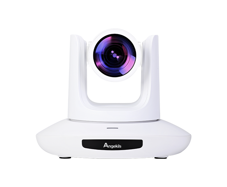 Saber Plus (USB 3.0 IP PTZ Camera)