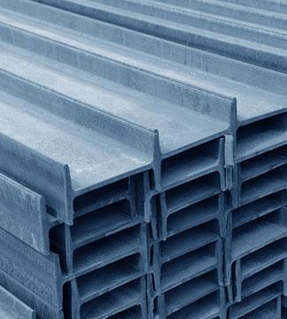 IPEAA Steel