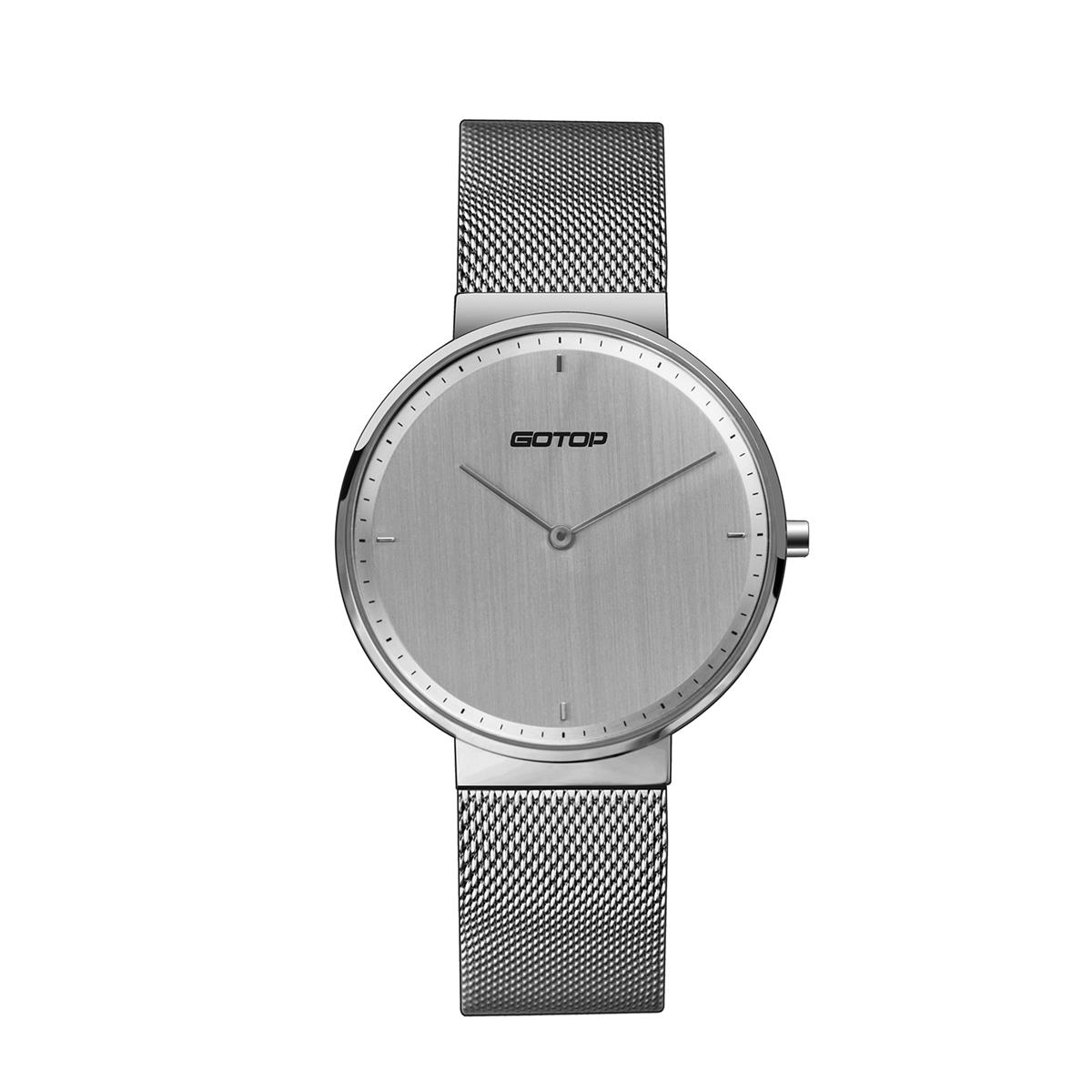 Quartz Women's Watch