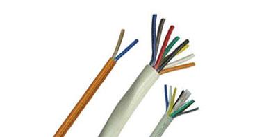 Câble de commande