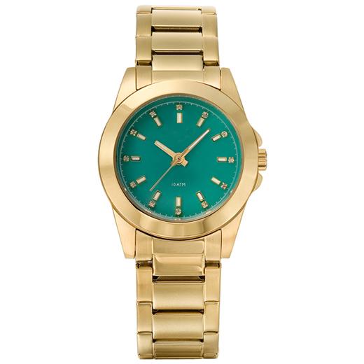 Ladies Water Resistant Watches