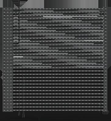 Rental LED Screen