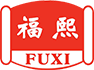 Tianjin Jinhai Special Coatings & Decoration Co., Ltd.