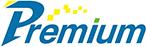 Premium Rapid & Mold Industrial Co.,Ltd