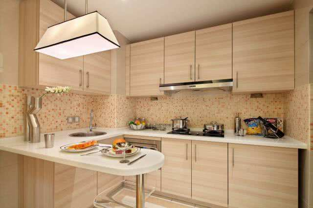 How to Choose and Bay Kitchen Cabinet? Tips for Choosing Kitchen Cabnet