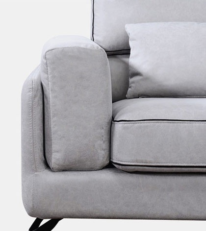 FASHIONABLE NEW DESIGN SOFA SET-(PSFB-1802)