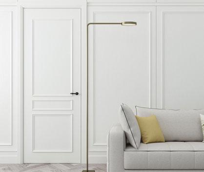 BIARRITZ Interior doors