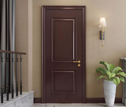 HEIDELBERG SERIES Interior doors