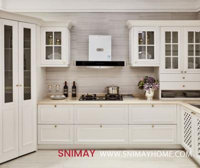 BIARRITZ Kitchen Cabinets