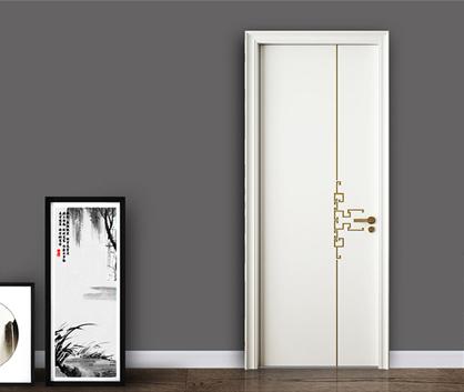 MO CASO Interior doors