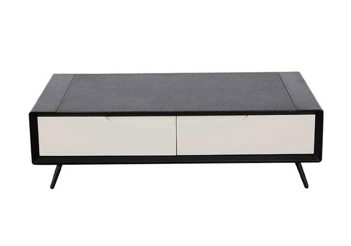 MODERN STYLE TEA TABLE (CJ-7081)