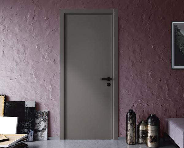 TWILSON Interior doors