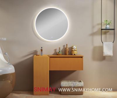 Bathroom vanity-VC0005 series