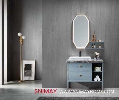 Bathroom vanity-VC0008 series