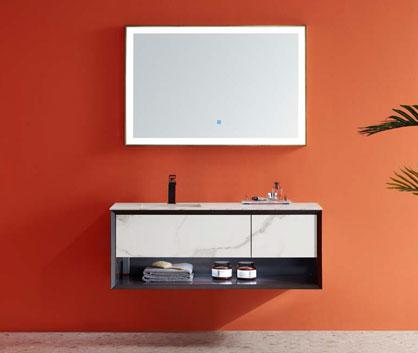 Bathroom vanity-VC0004 series
