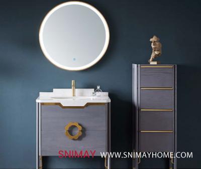 Bathroom vanity-VC880908 series