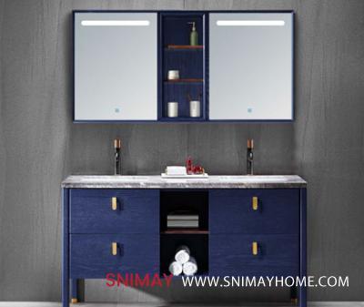 Bathroom vanity-VC99013 series
