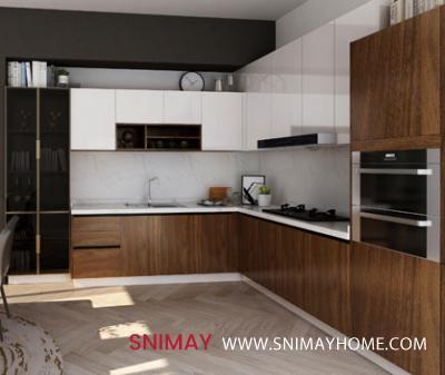 Al thor Kitchen Cabinets