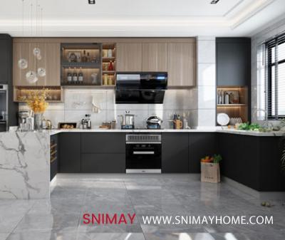 Raphael Kitchen Cabinet