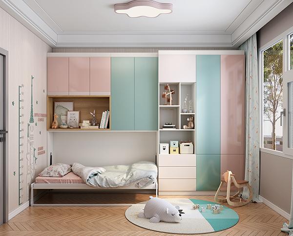 EOCOYAR whole house design
