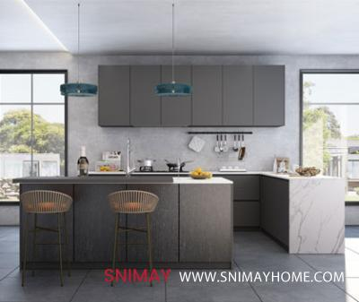 Lema Kitchen Cabinet