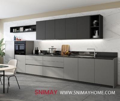 Liberty Kitchen Cabinet