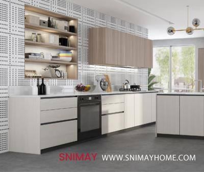 Rima Kitchen cabinet