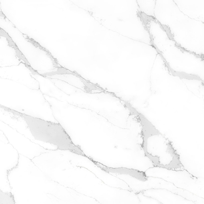 Countertop Material WSA16A