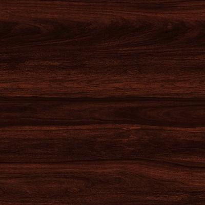 DOOR MATERIAL WCA017
