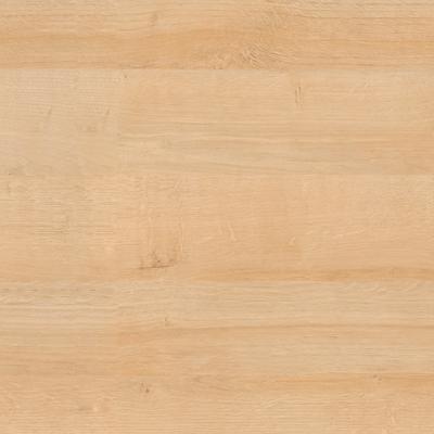 DOOR MATERIAL WCA016