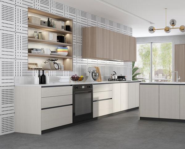 Rima Kitchen cabinet