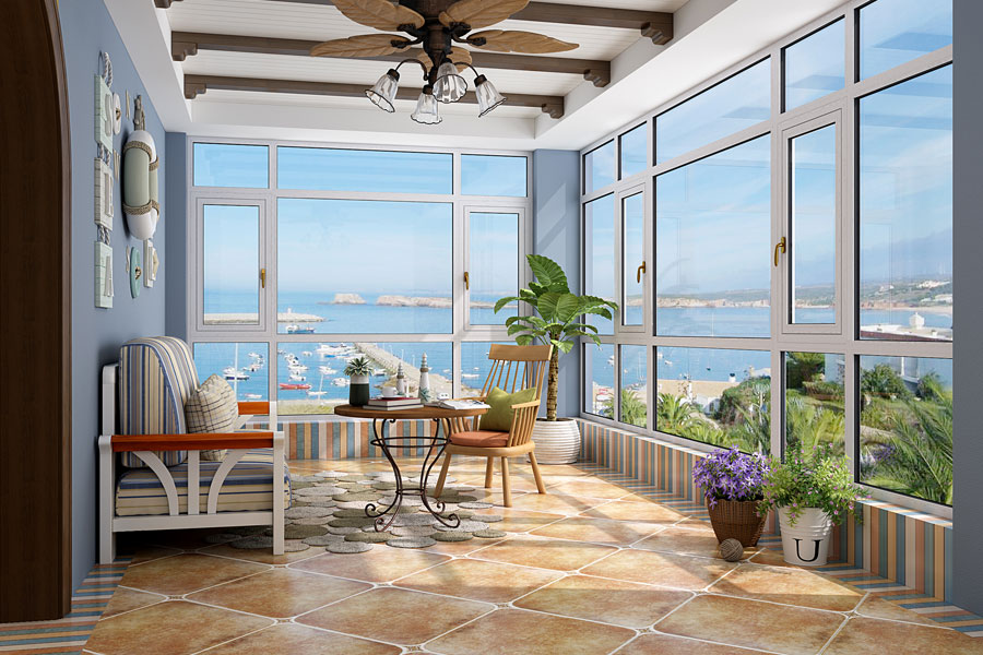 How to Choose Windows for Your Home ?